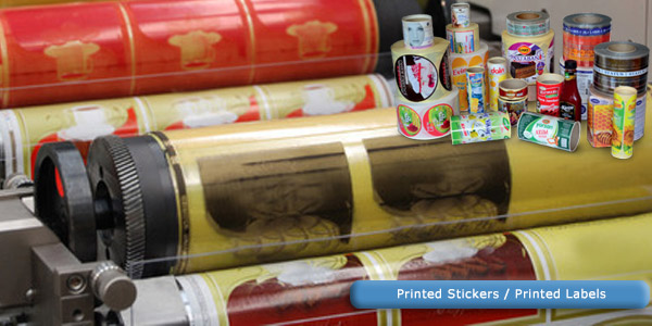 Printed Stickers, Multicolor Printed Stickers, Product Labels, FMGC Labels, Cosmetic Labels, Plastic Labels, Pharmaceutical Labels, Wine Labels Printed Stickers, Multicolor Printed Stickers, Product Labels, FMGC Labels, Cosmetic Labels, Plastic Labels, Pharmaceutical Labels, Wine Labels