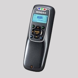 MS 3390 Mindeo Barcode Scanner