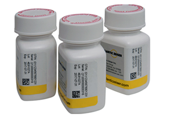 pharmaceutical-labels